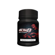 Activ8 (Energy Booster)